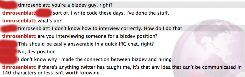 how_to_interview_chat